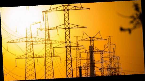 Оптовые цены на ток в Украине на 30% ниже, чем европейские, – Чех