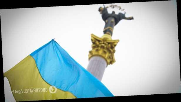 Орешкин: Украина ушла от России и не вернется, Путин обижен