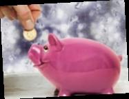 Особенности гарантирования вкладов, открытых на акционных и индивидуальных условиях
