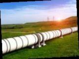 От 1 миллиона дохода в месяц: в «дочке» «Нафтогаза» рассказали о планах на «трубу Медведчука»
