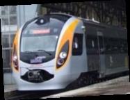 Пассажирские поезда в «красных» зонах начали ходить без ограничений
