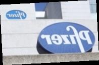 Pfizer планирует до конца года выпустить в продажу таблетки от COVID-19