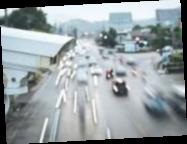 «Письма счастья» будут присылать не всем водителям — Рада приняла закон