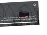 Польша объявила персонами нон грата троих российских дипломатов