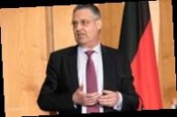 Посол ЕС об отношениях с РФ: Каждый день опускаемся ниже