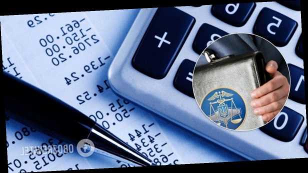 Повышение налогов в Украине не увеличит поступления в бюджет, – Охрименко