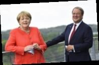 Преемник Меркель. Кто станет канцлером Германии