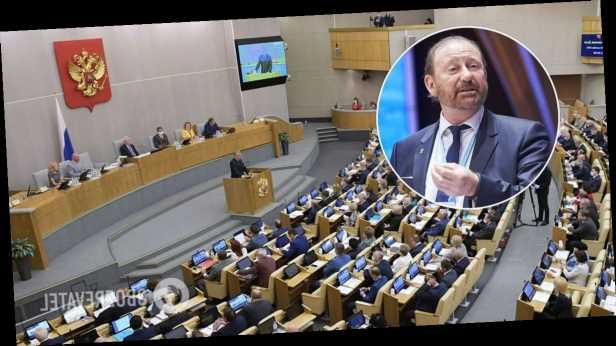 Президент ПАСЕ, оскандалившийся из-за флага Украины, захотел наблюдать за выборами в Госдуму