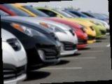 Продажи автомобилей в ЕС выросли на 87,3%