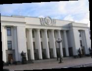 Рада планирует активизировать деятельность научных парков