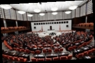 Резко и жестко: парламент Турции осудил Байдена за признание геноцида армян