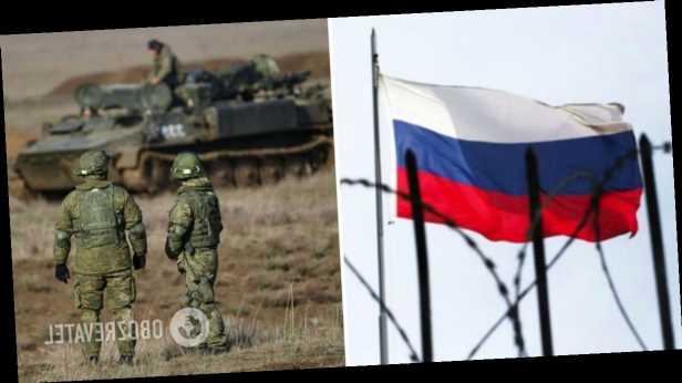 Россию могут отключить от SWIFT: назван сокрушительный ущерб