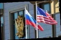 США могут ввести новые санкции против России — СМИ
