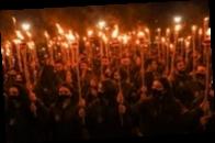 Списал Эрдогана. Байден признал геноцид армян