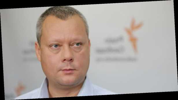 »Столица Групп» должна взять на себя обязательства бывшего застройщика »Аркады», – Сазонов