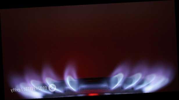 Цены на газ резко взлетели: названа стоимость в Европе