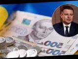 Тарифы на электроэнергию могут не повышать, а вместо этого увеличить налог: Марченко о требованиях МВФ