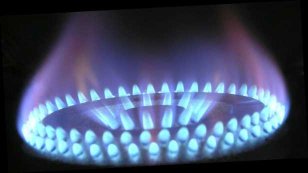 Тарифы на газ в Украине взлетят: как платить меньше