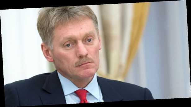 У Путина заявили, что готовятся к отключению Visa и MasterCard в России из-за новых санкций