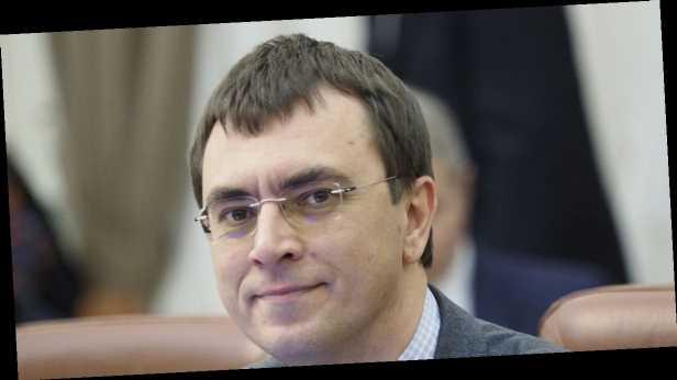 УЗ ведут к банкротству, которое остановит экономику всей Украины, – Омелян