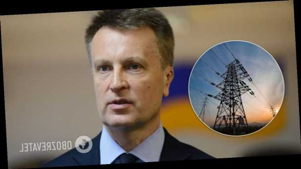 Украина должна требовать остановки опасной Белорусской АЭС, – Наливайченко
