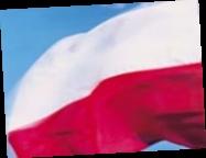 Украинские заробитчане стали больше интересоваться жильем в Польше