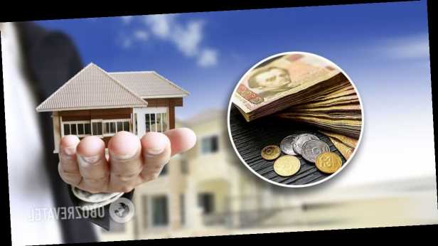 Украинцы должны заплатить налоги за свои квартиры: когда и сколько придется отдать