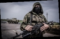 В Италии задержан воевавший против Украины на Донбассе наемник