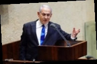 В Израиле объявлен национальный траур 2 мая