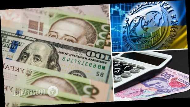 В Кабмине назвали главные требования МВФ: что ждет украинцев