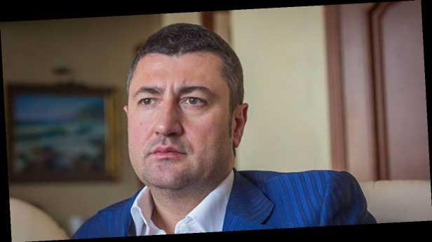 В Кабмине нужны люди, представляющие интересы украинского бизнеса за рубежом, – Бахматюк
