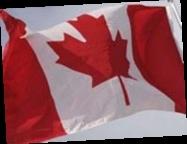 В Канаде запускают шесть новых программ для иммигрантов