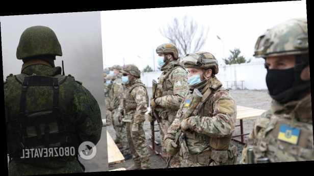В МВД предупредили РФ о проигрыше при попытке вторжения в Украину