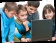 В Microsoft Edge появился специальный «детский режим» (фото)