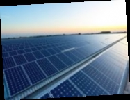 В Саудовской Аравии строят крупнейшую в мире солнечную электростанцию