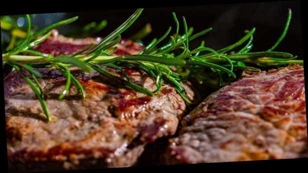 В Украине 40% мяса – фальсификат: названы простые способы узнать некачественную продукцию