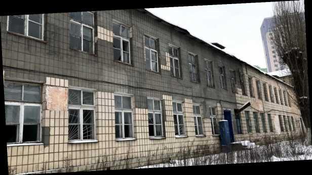 В Украине перенесли первую продажу тюрьмы: как выглядит учреждение