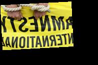 В мире зафиксировано минимальное число казней