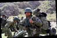 В столкновениях с Таджикистаном погиб 31 гражданин Кыргызстана