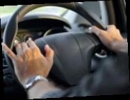 Верификация данных в кабинете водителя — алгоритм действий