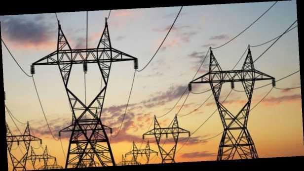 Вслед за разоблачением махинаций с »Укрзалізницею», НАБУ должно расследовать злоупотребления НКРЭКУ при импорте тока из России и Беларуси – нардеп
