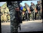 Вступил в силу закон о призыве резервистов без мобилизации