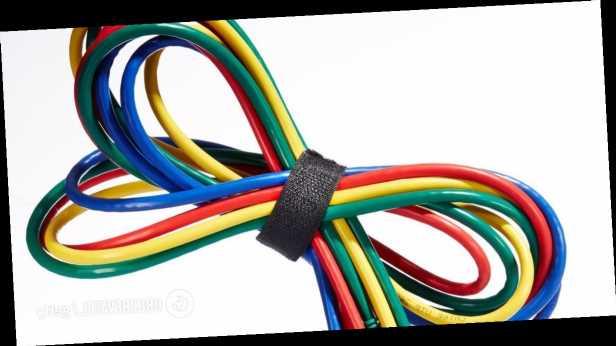 Введение пошлины на импорт кабелей негативно скажется на инвестициях операторов – эксперты