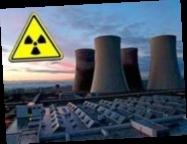 Зеленский анонсировал производство в Украине новейших ядерных реакторов