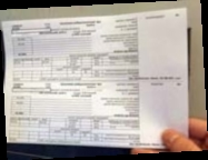 Зеленский подписал закон о договорах с поставщиками коммунальных услуг