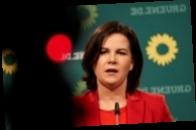 Зеленые рвутся к власти. Кто заменит Меркель
