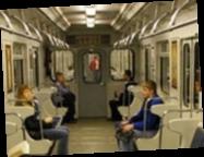 Пассажиропоток в метро уменьшился в 5 раз: графики движения поездов изменят