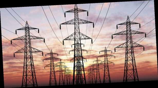 ЕБА призвала Верховную Раду запретить импорт тока из России и Беларуси