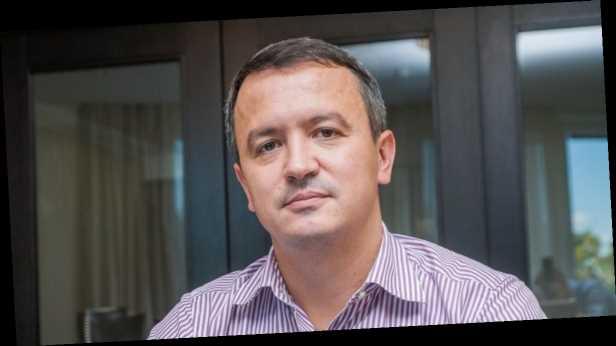 Украина хочет получить от приватизации 12 млрд гривен, – Петрашко