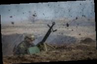 Австрийская газета назвала конфликт на Донбассе  гражданской войной